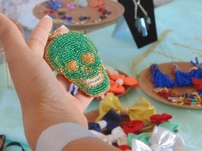 www.creationsdorees.com