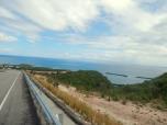 Baie de Miragoane